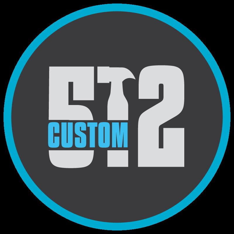 Custom512